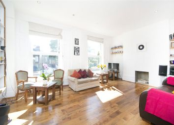 2 bed maisonette for sale in Halliford Street, Canonbury N1