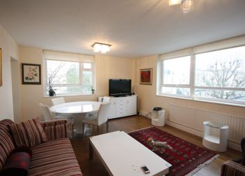 Thumbnail 3 bedroom flat to rent in Melbourne Court, Randolph Avenue, London