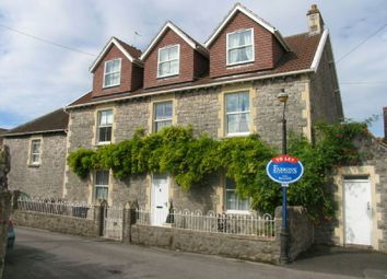Thumbnail 2 bed flat to rent in Nippors Way, Winscombe