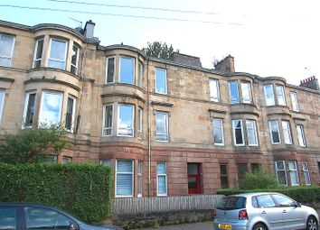Thumbnail 1 bed flat for sale in Clifford Street, Ibrox