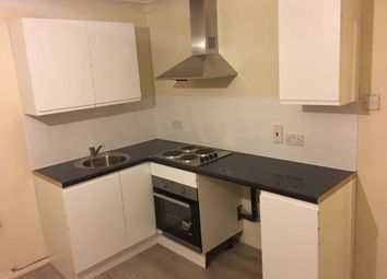 Thumbnail 2 bedroom flat to rent in Dalford Court, Telford