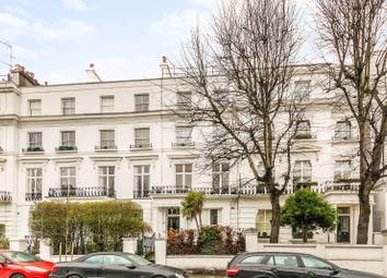Thumbnail 2 bedroom flat for sale in Pembridge Villas, Notting Hill