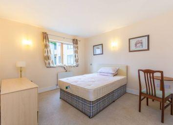 Thumbnail 3 bedroom flat to rent in Harrowby Street, Marylebone