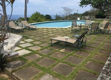 Thumbnail 4 bedroom detached house for sale in Montego Bay, Saint James, Jamaica