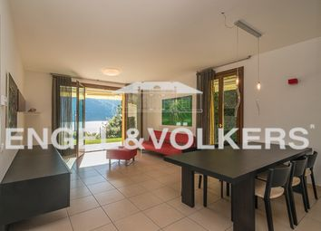 Thumbnail 2 bed apartment for sale in Laglio, Lago di Como, Ita, Laglio, Como, Lombardy, Italy