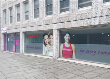 Thumbnail Retail premises to let in Ward Road, Dundee