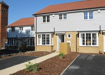 Thumbnail 3 bed property to rent in High Street, St. Mary Cray, Orpington