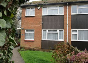 Thumbnail 3 bed end terrace house to rent in Hills Lane Drive, Madeley, Telford