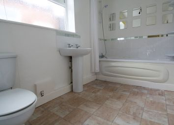 2 bed terraced house to rent in Thomas Street, Ryhope, Sunderland, Tyne And Wear SR2