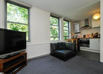 Thumbnail 1 bedroom flat for sale in Upper Bardsey Walk, London