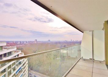 Thumbnail 1 bed flat for sale in The Cascades, Vista, Chelsea Bridge, London