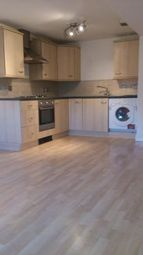 Thumbnail 2 bed flat to rent in The Maltings, Roper Road, Canterbury, Kent