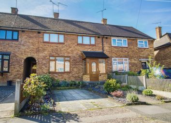 Thumbnail 3 bed property for sale in Erriff Drive, South Ockendon