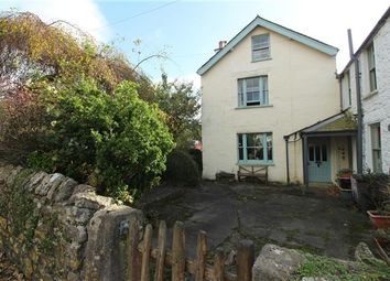 Thumbnail 3 bed property for sale in Shore Road, Carnforth