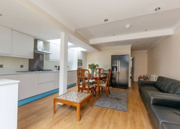 Thumbnail 6 bed property to rent in Mysore Road, Battersea, London