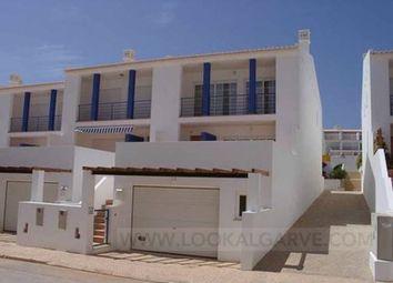 Thumbnail 3 bed detached house for sale in Cama Da Vaca, Luz, Lagos