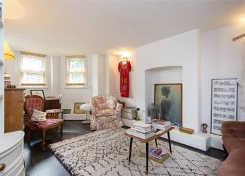 Thumbnail 1 bedroom property for sale in Thistlewaite Road, London