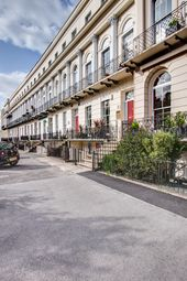 Thumbnail Office to let in St Georges Road, Cheltenham