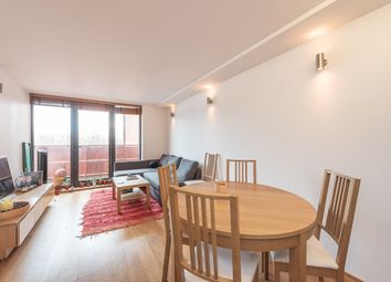 Thumbnail 2 bedroom flat to rent in Barlby Road, London