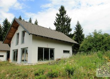 Thumbnail 3 bed detached house for sale in Hpv17, Ivančna Gorica, Slovenia