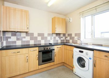 Thumbnail 1 bedroom flat for sale in Odessa Road, London