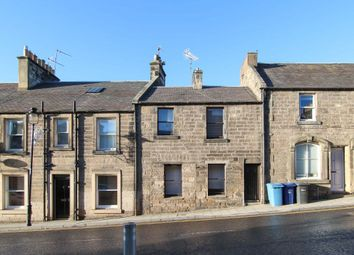 Thumbnail 2 bed terraced house for sale in 44 Main Street, Gorebridge, Midlothian