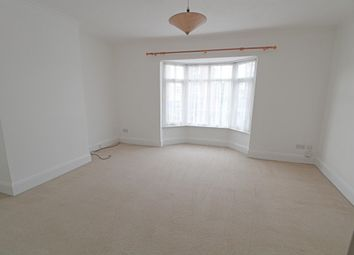 Thumbnail 1 bed flat to rent in Sussex Road, Haywards Heath