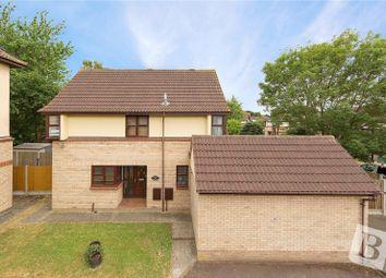 Thumbnail 3 bed property to rent in Kenton Way, Langdon Hills