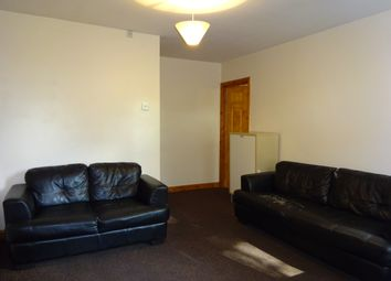 Thumbnail 5 bed flat to rent in Deucher Street, Jesmond, Newcastle Upon Tyne