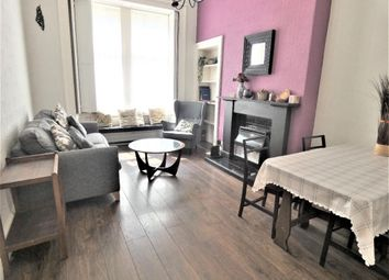 Thumbnail 3 bed flat to rent in Steel's Place, Morningside, Edinburgh