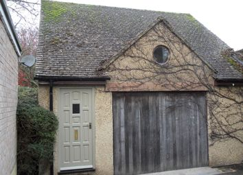 Thumbnail Studio to rent in Cross Leys, Chipping Norton