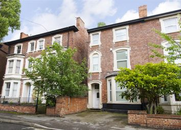 Thumbnail 7 bedroom semi-detached house for sale in Wildman Street, Nottingham
