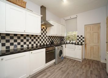 Thumbnail 2 bed semi-detached house for sale in Cherry Bank Road, Norton Lees, Sheffield