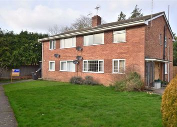 2 bed maisonette to rent in Pinemount Road, Hucclecote, Gloucester GL3