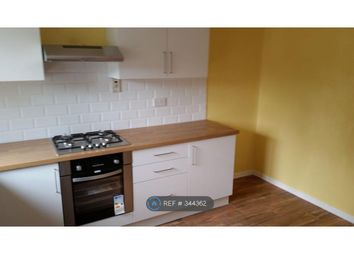Thumbnail 3 bed terraced house to rent in Oxmead Close, Padgate, Warrington