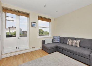 Thumbnail 2 bed flat to rent in Collingham Place, London