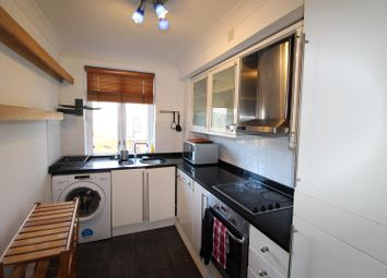 Thumbnail 2 bed property to rent in East Ferry Road, London