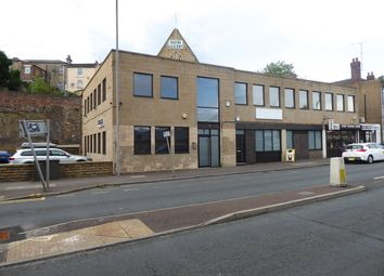 Thumbnail Office to let in Halifax Road, Dewsbury