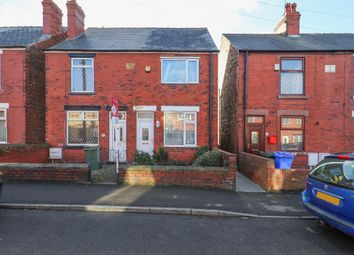 2 bed semi-detached house for sale in Victoria Road, Beighton, Sheffield S20