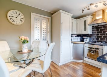 Thumbnail 2 bed terraced house for sale in Waltham Gardens, Sheffield