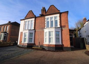 Croydon Road, Caterham, Surrey CR3. 3 bed semi-detached house