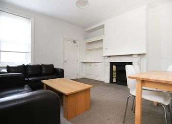 Thumbnail 5 bed maisonette to rent in Forsyth Road, Jesmond, Newcastle Upon Tyne