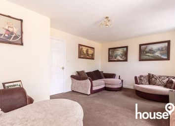 3 bed detached house for sale in Plough Road, Minster On Sea, Sheerness ME12