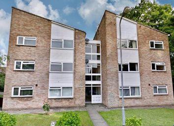Thumbnail 2 bed property to rent in Woodside Court, Lisvane Road, Llanishen