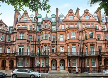 Thumbnail 1 bedroom flat for sale in Lower Sloane Street, Chelsea, London