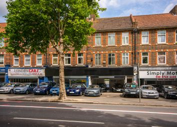 Thumbnail Retail premises to let in London Road, Norbury
