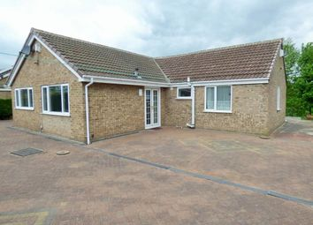 Thumbnail 5 bed bungalow for sale in Glenbrook Drive, Bradford