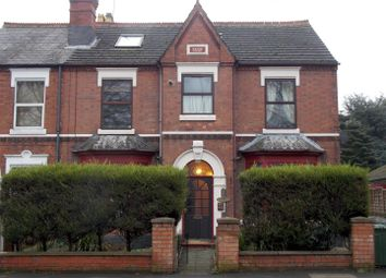 Thumbnail 2 bedroom flat for sale in Minster Road, Stourport-On-Severn