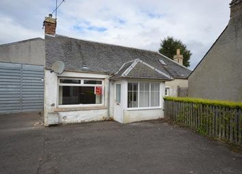 Thumbnail 2 bed cottage to rent in Clarendon Terrace, Balbeggie, Perth
