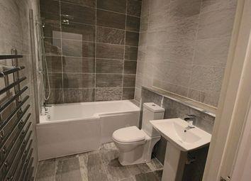 385, Sauchiehall Street, Flat 1-1, Glasgow City Centre G23Hu G2